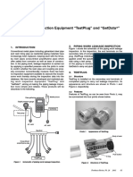 Piping Work Inspection.pdf