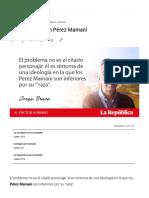 Jorge Bruce_ La mente de Juan Pérez Mamani _ Opinión _ _ Politica _ LaRepublica.pe.pdf