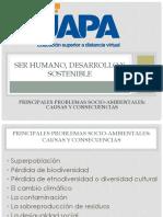 EXPOSICION SER HUMANO, DESARROLLO Y SOSTENIBLE.pptx