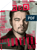 wired-january-2016.pdf
