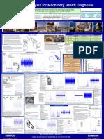 256366316-Vibration-Diagonistic-Chart-ppt.ppt