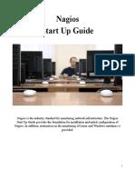 Nagios_StartUp_Guide.pdf