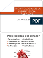 2_fisiopatologia de La Ic