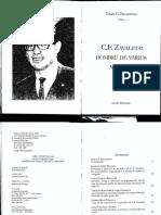 Los_cuentos_ingleses_en_la_narrativa_de.pdf