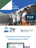 Atlas de la migración en los países del norte de centroamérica.pdf