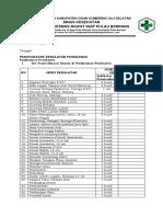 Daftar Tilik Pustu.docx