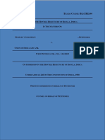 BLCRL04-PETITIONER.pdf