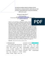 31-Article Text-112-1-10-20181128.pdf