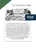 guia tesis (1).docx