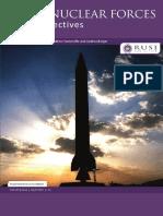 Aula 6 e 7 small_nuclear_forces.pdf