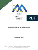 MEF_10.4