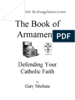 Apologetics_-_Book_of_Armaments.pdf