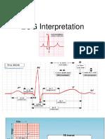 ECG Interpretation.pptx