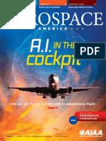 Aerospace America 2019 01