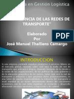 evidencia 1 la importancia de las redes de transporte actividad 2.pptx