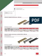 preturi_de_lista_ACO_Drain_Deckline_P_100.pdf