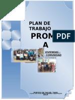 279202048-Plan-de-Trabajo-Sobre-Promsa.doc
