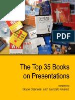 Top-Presentation-Books.pdf