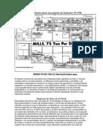 Estudio de diseño para una planta de flotación 75 2019.docx