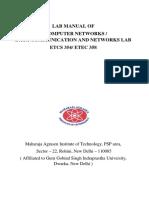 CN & DCN.pdf