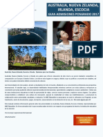 Manual Admisiones Posgrado 2017.pdf