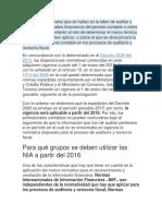 Marco jurídico de aspectos relacionados con análisis financieros.docx