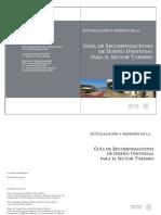 Guía-Recomendaciones-Diseño-Universal-ST_Completa.pdf