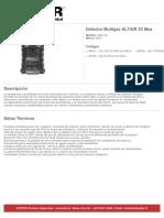 ficha-producto-detector-multigas-altair-4x-msa-98917.pdf