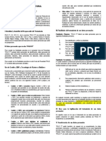 API (Sitio Web) Palo It .Docx