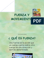 PPT FUERZA.docx