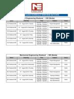 750imguf_WeekendSchedule_16_08_2019-updated.pdf