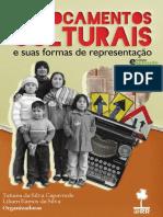 Deslocamentos Culturais e suas formas de representação.pdf
