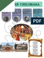 GRAN CHILIMASA-TUMBES.pdf