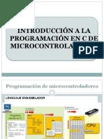 Introducción a La Programación Con Pic 2018 (1)