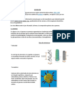 Genetica_de_los_Virus.docx