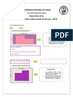 desarrollo de la encuesta.docx