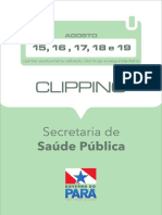 2019.08.15 16 17 18 19 - Clipping Eletrônico