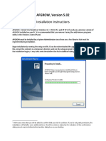 AFGROW_V5_02_Installation_Instructions.pdf