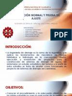 PROBABILIDAD NORMAL Y PRUEBA DE AJUSTE.pptx