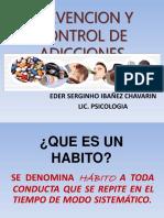 prevControlAdicciones (1).ppt