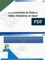 procesamientoDatos__procesos