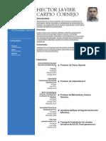 hoja de vida hector carpioMAYO15.pdf