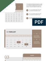 You_Exec_-_2020_Calendar_Free.pptx