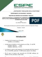 T-ESPE-047687-D.pptx