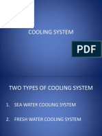 Cooling System 4