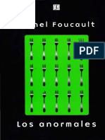 FOUCAULT_Los anormales.pdf