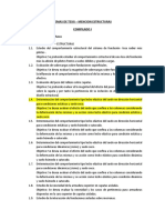 TEMAS DE TESIS_1.pdf
