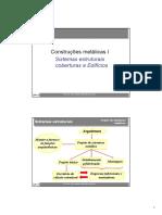 5_Sistemas_Estruturais.pdf