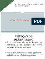 Estácio - Administração - Produtividade.pdf