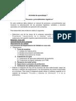 Evidencia_5_Manual_Procesos_y_procedimientos_logisticos.docx
